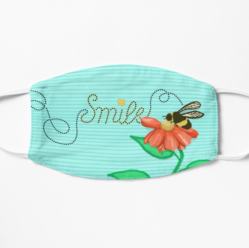 SMILE_BEEwork-47837926-mask
