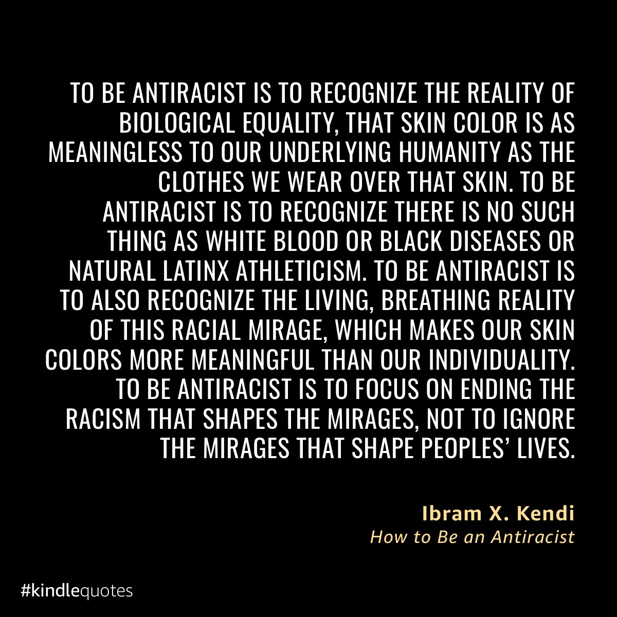 antiracist_kendi_mirage