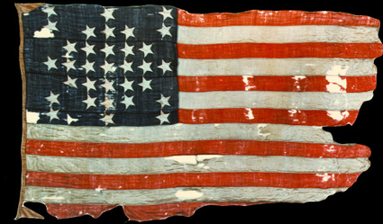 Fort_Sumter_storm_flag_1861 PD