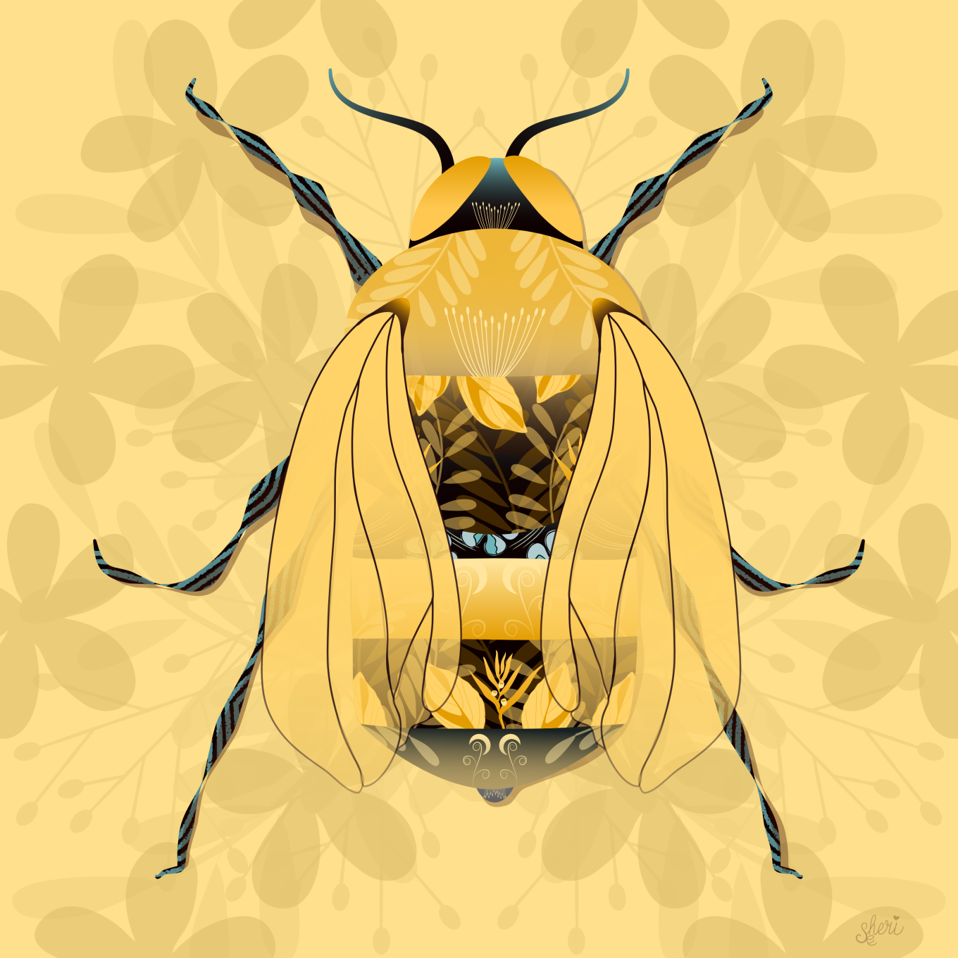 insect7